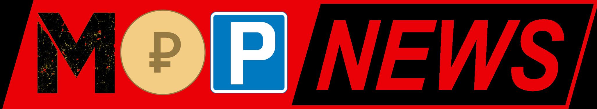 mmp-news.ru - новости IT и обзоры гаджетов